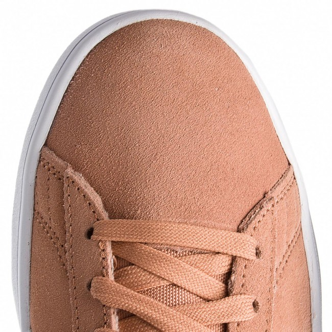 Sneakers PUMA                                                      Smash V2 364989 21 Dusty Coral/Puma Weiß fcc401