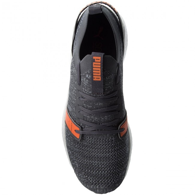 Sneakers PUMA Nrgy Neko Engineer Knit 191097 03 IronGateFirecrackerQuarry