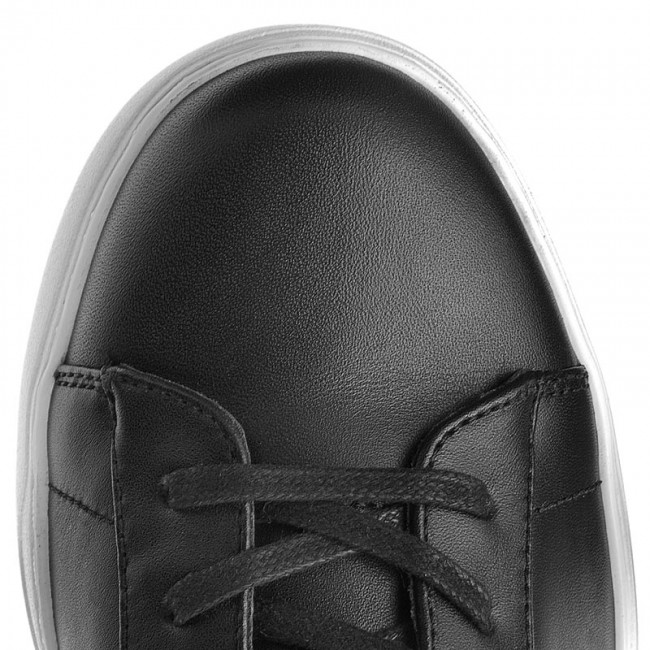 Sneakers CALVIN F0978 KLEIN BLACK LABEL-Sammy2 F0978 CALVIN Black 5ccd0e