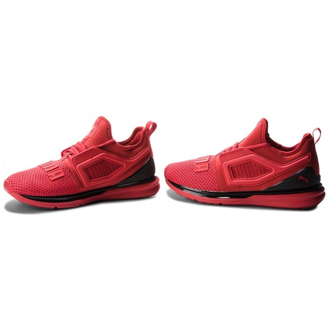 Schuhe PUMA-Ignite Limitless 2 191293 02 Ribbon Red/Puma Black