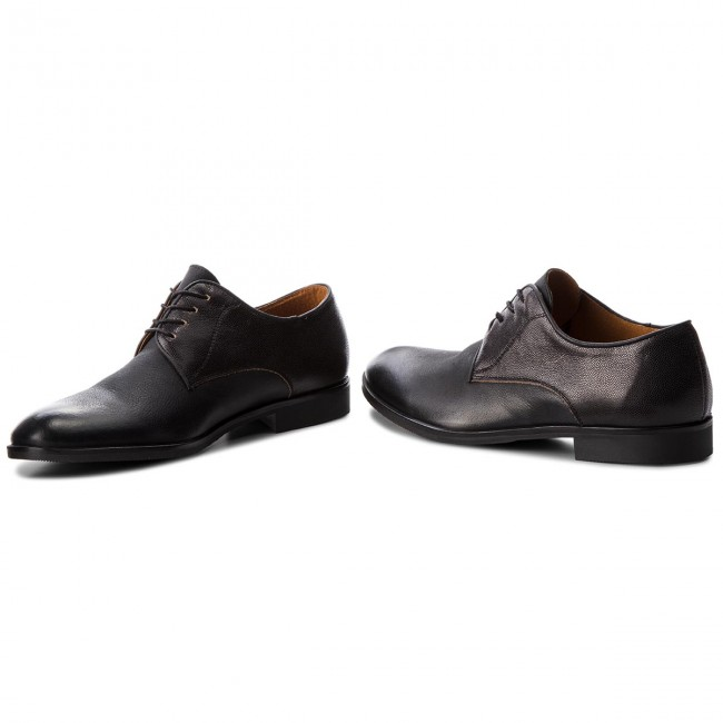 Halbschuhe GINO ROSSI-Andy ROSSI-Andy ROSSI-Andy MPV411-E90-9S9S-9999-S 99/99 6f923d