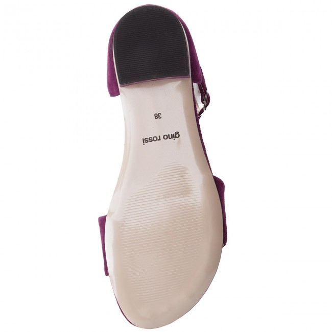 Sandalen GINO ROSSI                                                      Saly DNH844-AW1-4900-0489-0 40 3d1945