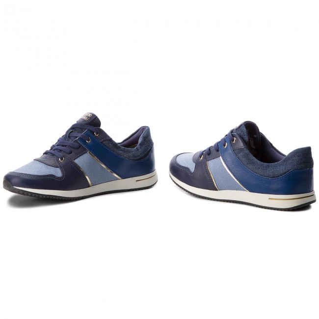 Sneakers GINO  ROSSI     GINO                                                DP673M-TWO-BGTK-5757-T 59/59 19f552
