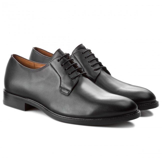 Halbschuhe GINO ROSSI-Henry ROSSI-Henry ROSSI-Henry MPV844-W72-0900-9900-0 99 011ad6