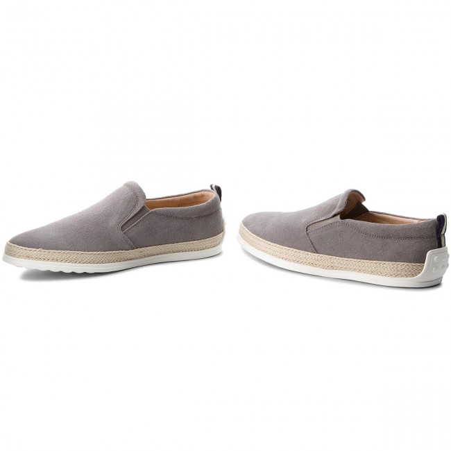 Espadrilles GINO ROSSI-Drin MW2617-TWO-BW00-0094-0 MW2617-TWO-BW00-0094-0 MW2617-TWO-BW00-0094-0 96 ca259e