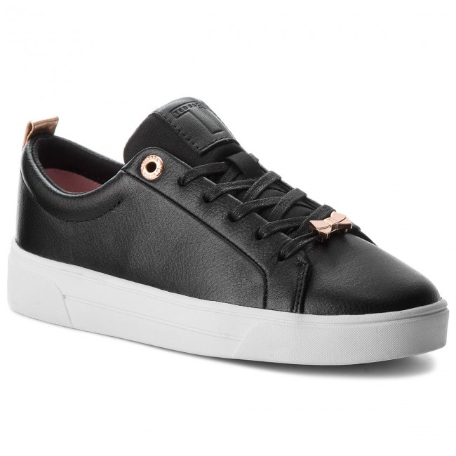 Sneakers TED  BAKER     TED                                                Gielli 9-17548 schwarz e6d7bb