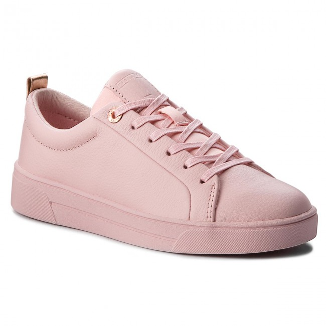 Sneakers TED  BAKER     TED                                                Gielli 9-17549 Pink a0f9d2