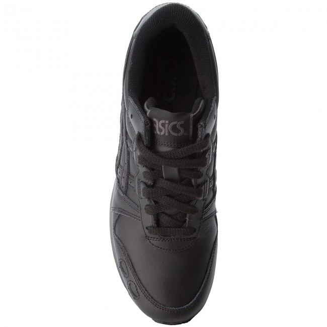Sneakers ASICS-TIGER 1191A067 Gel-Lyte 1191A067 ASICS-TIGER Performance schwarz 001 a7afdc
