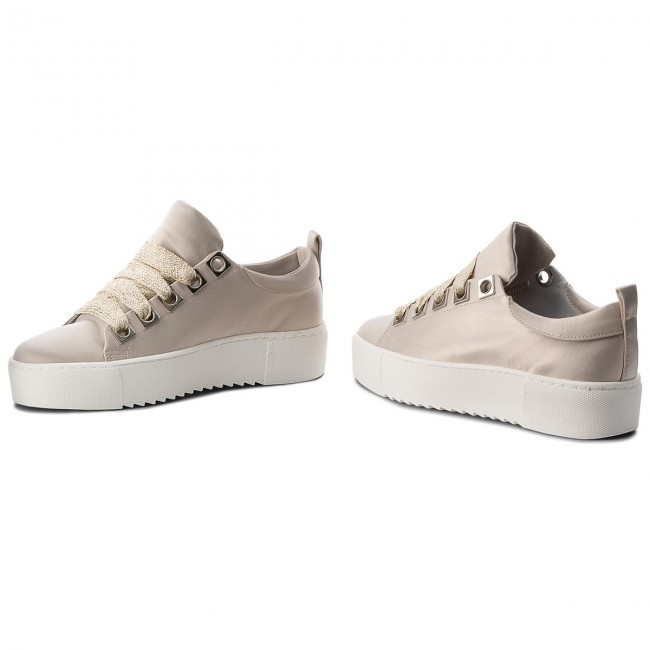 Sneakers  BRONX     Sneakers                                                66121-A BX 1483 Champagne 2207 ecae57