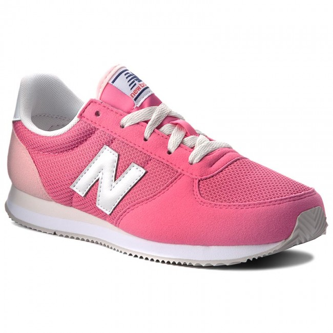 Sneakers NEW BALANCE                                                    KL220BEY Rosa