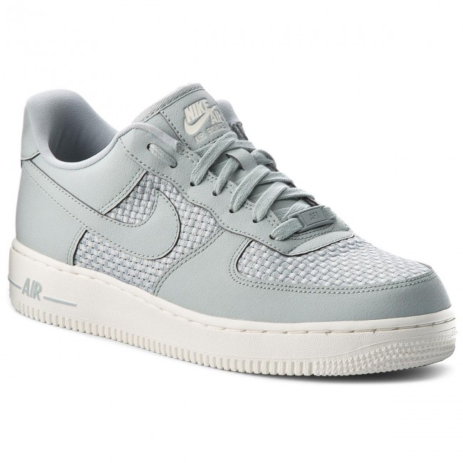 Schuhe NIKE-Air Force 1 Lo AQ8624 002 Light Pumice/Light Pumice/Sail