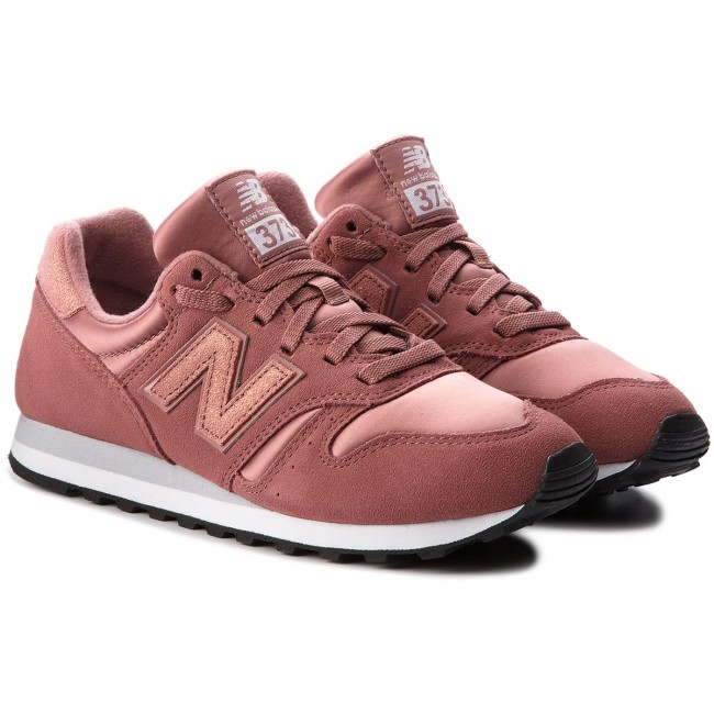 Sneakers NEW BALANCE                                                      WL373PSP Rosa 08378f