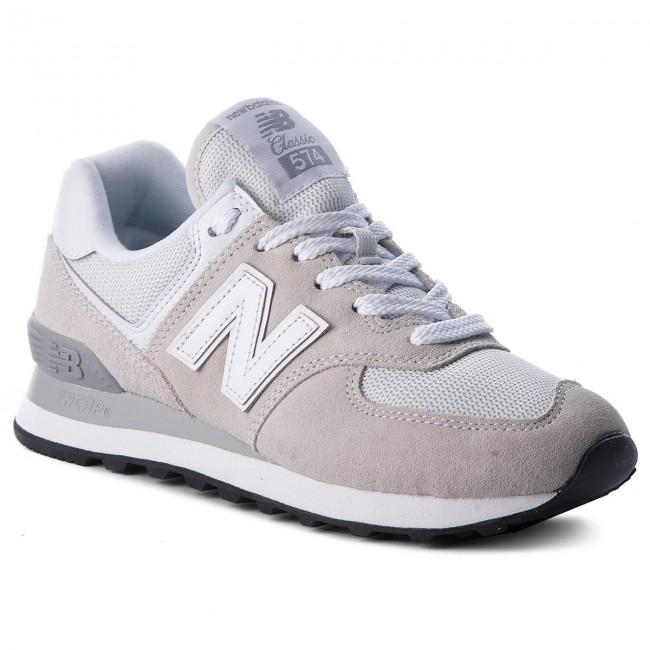 Sneakers NEW BALANCE                                                      WL574EW Beige 227cdc