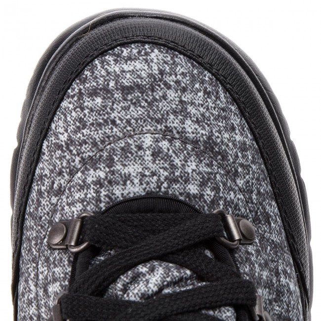 Schneeschuhe THE  NORTH FACE    THE                                                 Thermoball Lace II T92T5L5QP Burnished Houndstooth Print/Blau Haze 3bb14b