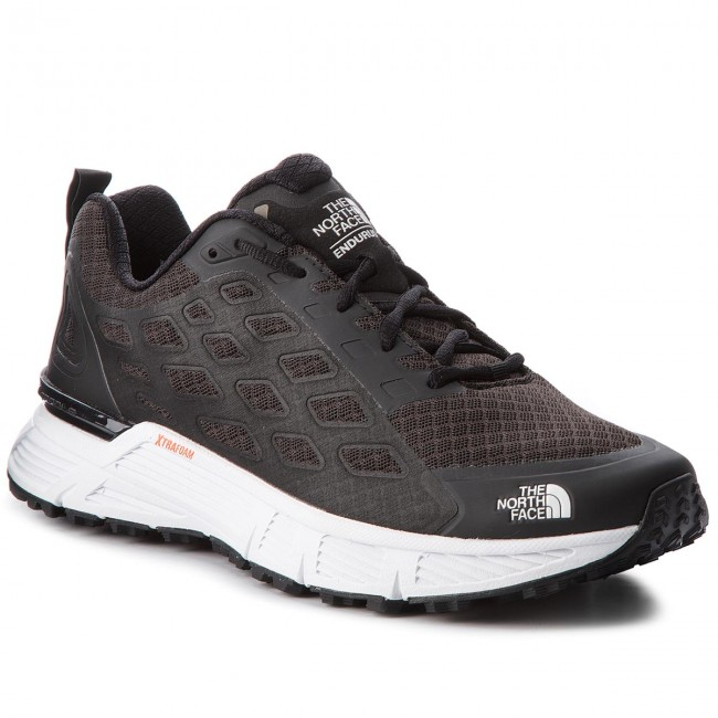 Schuhe THE NORTH FACE-Endurus Tr T92VUTKY4 Tnf Black/Tnf White