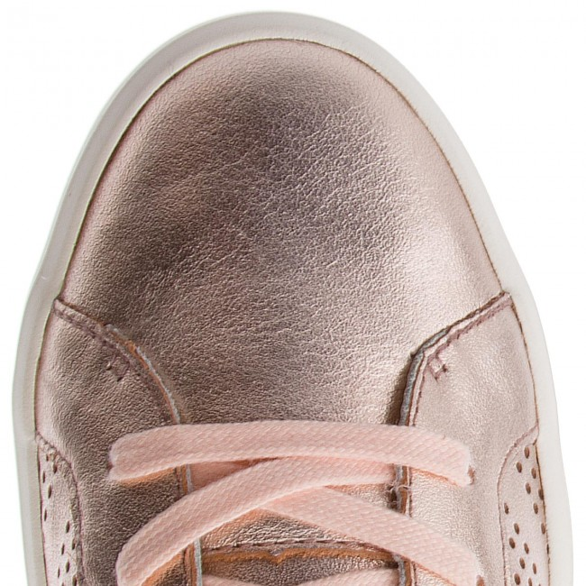 Sneakers GANT                                                      Mary 16531443  Rose Gold G23 3a3121