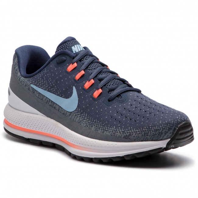 finest selection 9c6dc 6a9b0 Schuhe NIKE - Air Zoom Vomero 13 922908 400 Thunder BlueCirrus Blue