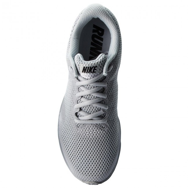 Schuhe NIKE-Zoom All Out Pure Niedrig 2 AJ0035 010 Pure Out Platinum/schwarz/Weiß 342d63
