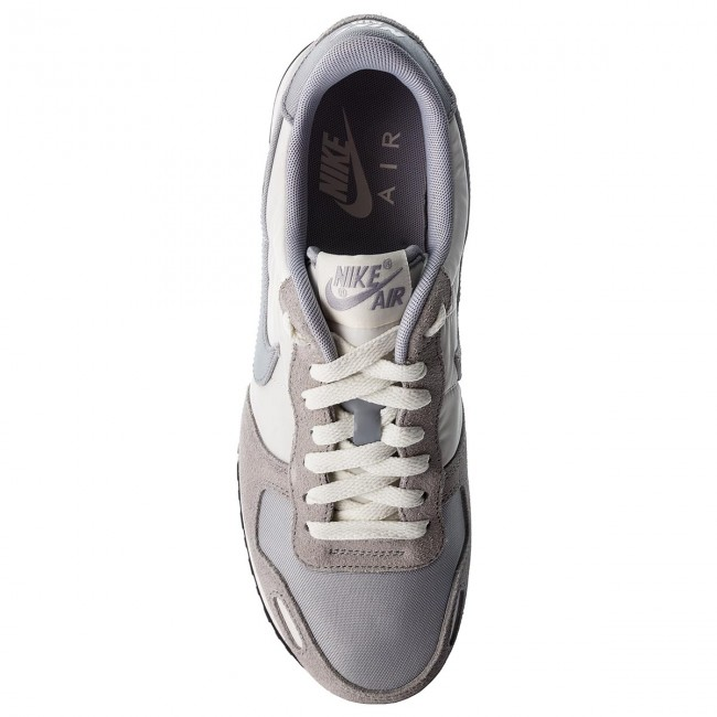 Schuhe NIKE-Air Vrtx 903896 100 Sail/Wolf Grey/Sail/Black