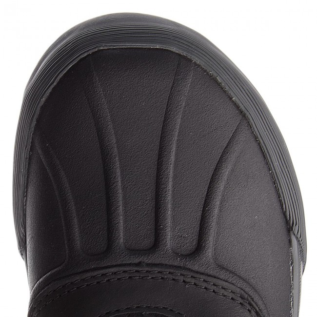 Stiefeletten CLARKS       CLARKS                                               Gilby Cecile 261369284 Black ecbd24