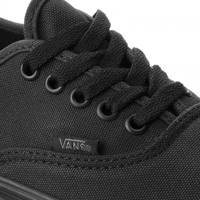 Turnschuhe for VANS-Authentic Uc VN0A3MU8QBX (Made for Turnschuhe the Makers) Bla 935b13
