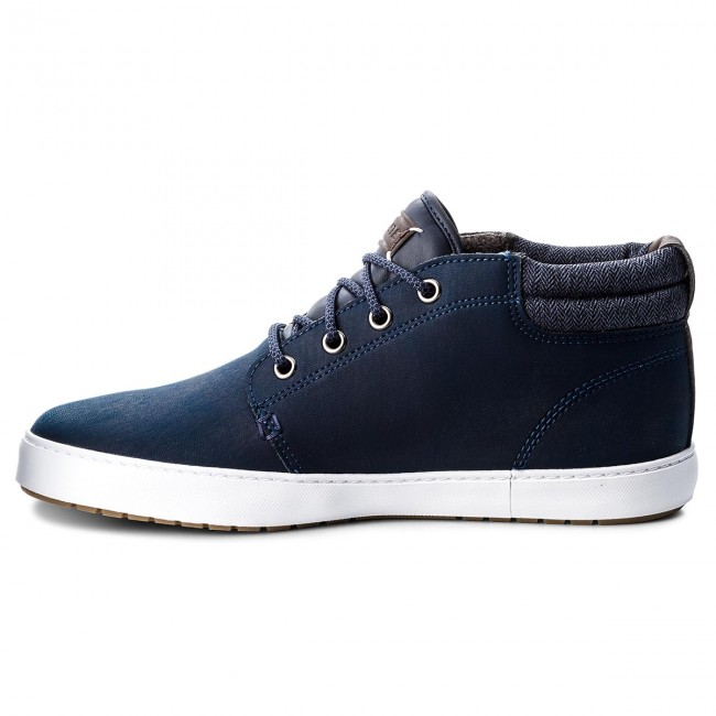 Sneakers 1 LACOSTE-Ampthill Terra 318 1 Sneakers Cam 7-36CAM0005ND1 Nvy/Dk Blu 2c1a81