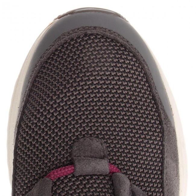 Sneakers Grau MARC O'POLO-807 23713501 600 Grau Sneakers 920 80d366