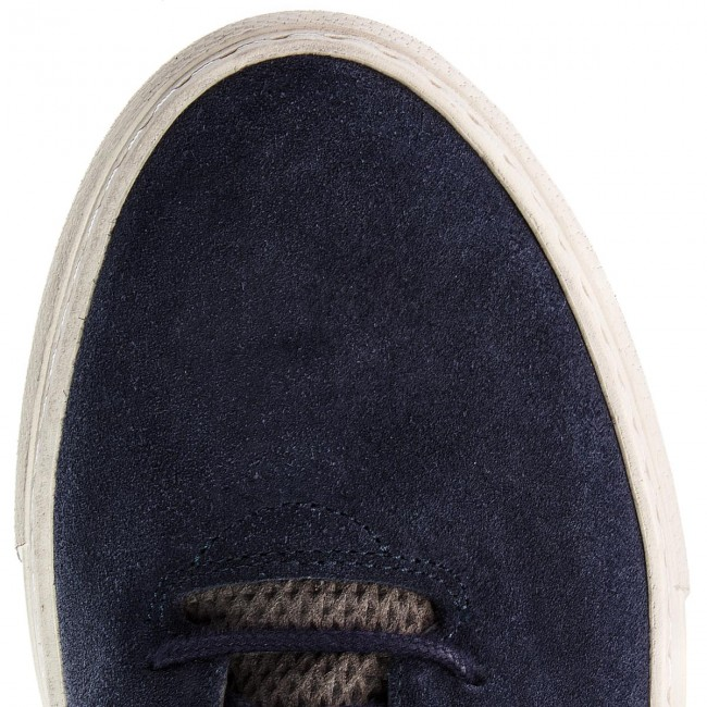 Sneakers MARC O'POLO-807 25013401 25013401 O'POLO-807 300 Navy 890 b4f3f8