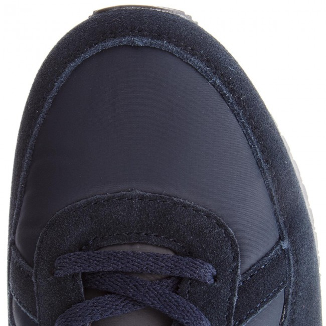 Sneakers PEPE JEANS-Tinker JEANS-Tinker PEPE PMS30484 Navy 595 fb5bba