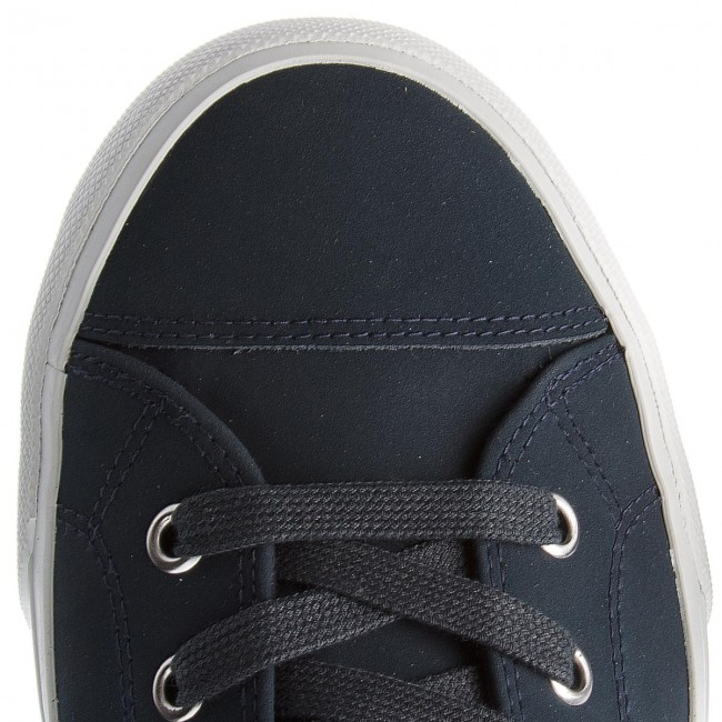 Turnschuhe Navy PEPE JEANS-Industry Pro PMS30495 Navy Turnschuhe 595 be6d36