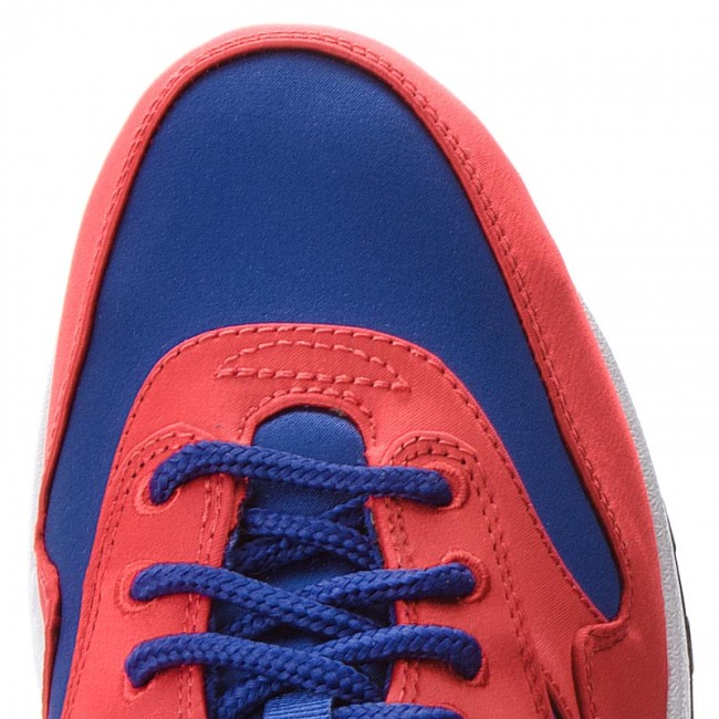 Schuhe NIKE-Air Max 1 Se Red/Deep AO1021 600 University Red/Deep Se Royal Blue 929bc5