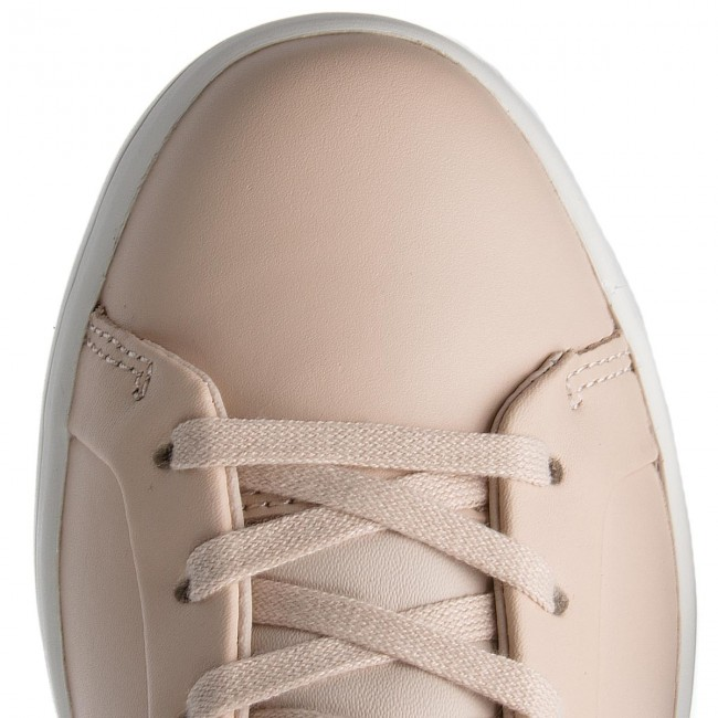 Sneakers LACOSTE                                                      Straightset Lace 317 3 CAW 7-34CAW006015J Lt Pnk 625f83
