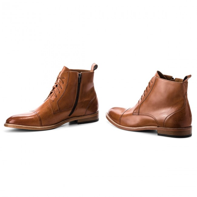 Stiefel GINO ROSSI-Henry MTV802-S84-4300-5000-0 28 28 28 4012b2