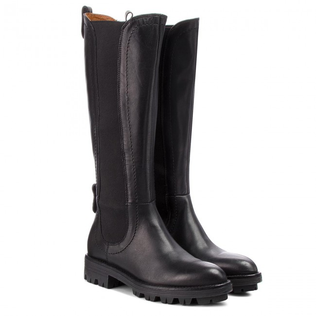 Stiefel GINO ROSSI                                                      DK098M-TWO-CGTK-9999-0 99/99 0aad5e