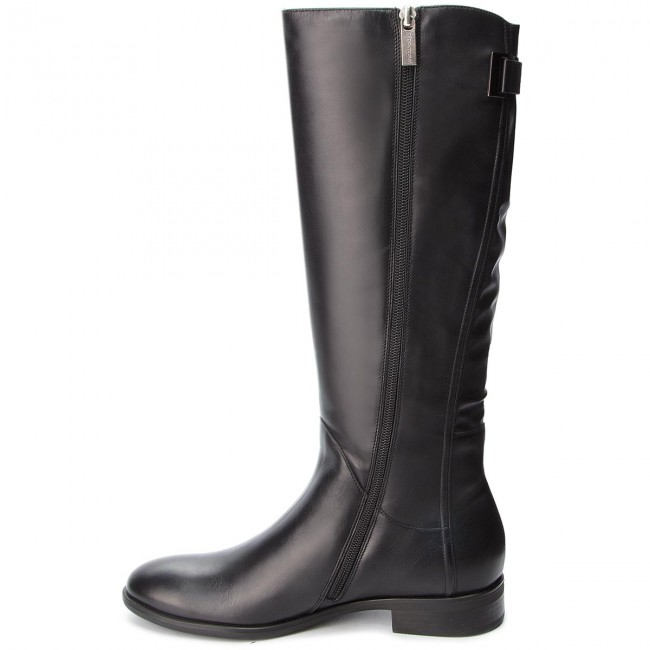 Schaftstiefel GINO ROSSI                                                      Miwa DKH228-S95-E1SS-9999-F 99/99 043bee