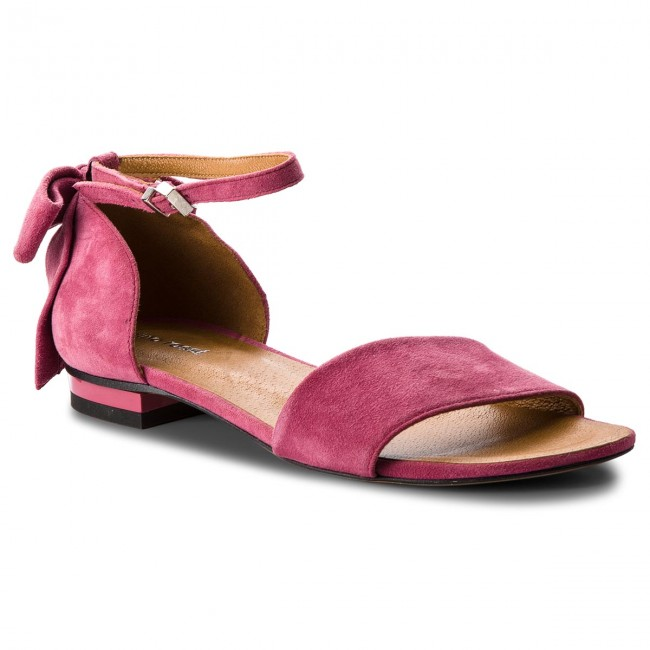 Sandalen GINO ROSSI                                                      Saly DNG984-R51-4900-2400-0 43 49e686
