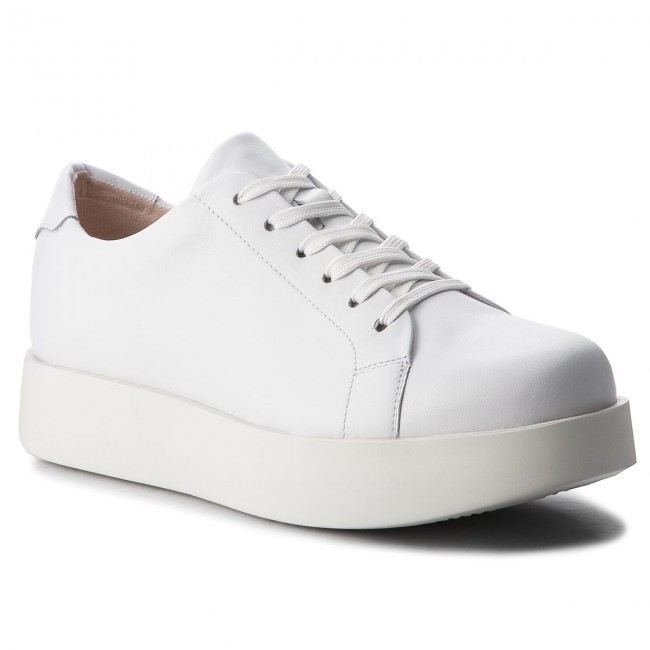 Sneakers  GINO ROSSI    Sneakers                                                 Toshiko DPH890-AR1-0005-1100-0 00 3c5a3d