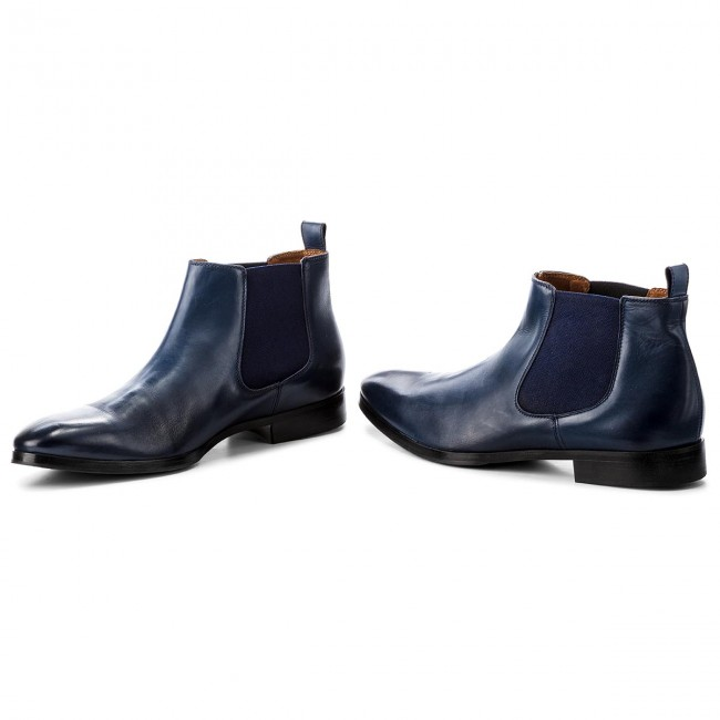 Stiefeletten GINO ROSSI-Mike MSV604-K31-4300-5700-0 MSV604-K31-4300-5700-0 MSV604-K31-4300-5700-0 59 30e1b7