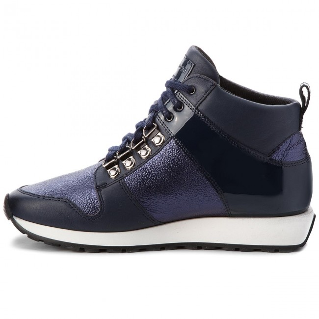 Sneakers GINO ROSSI                                                      Yuka DTH609-S56-0268-5757-T 59/59 930af7