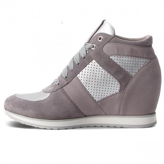 Sneakers GINO ROSSI                                                      Aimi DTH778-AG3-0323-8583-0 90/09 1a1b1e