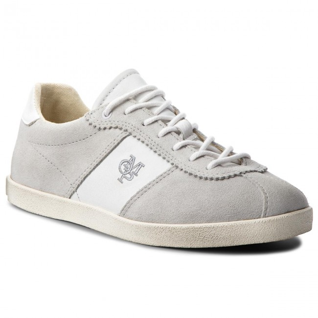 Sneakers MARC O'POLO 702 13903501 300 Stone 145