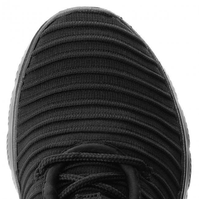 Sneakers SKECHERS                                                      Estates 12899/BBK schwarz bd487a