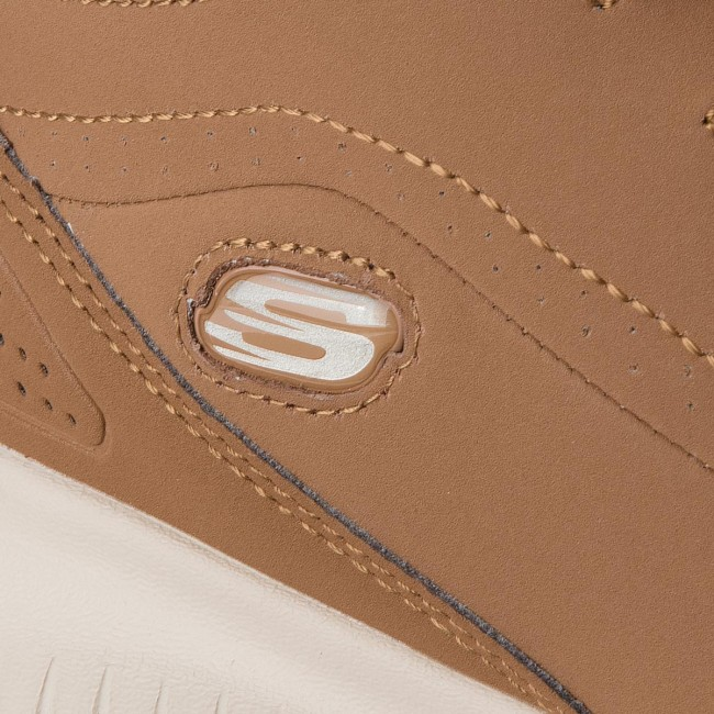 Sneakers SKECHERS                                                      Just Chill 12918/CSNT Chestnut 22e707