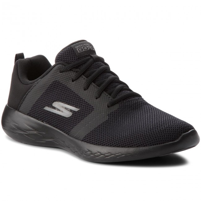 Schuhe SKECHERS                                                    Revel 15069/BBK Black