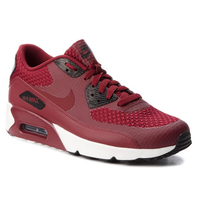 Schuhe NIKE-Air Max Team 90 Ultra 2.0 Se 876005 601 Team Max Red/Team Red/Black/Sail 552955