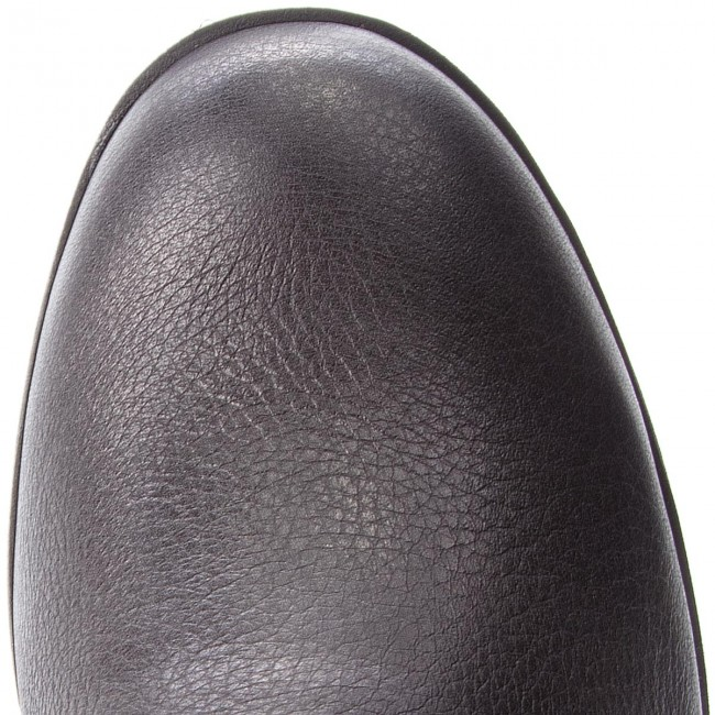 Stiefeletten THE FLEXX       FLEXX                                               Moon Space D4507/02 Smoky 1a55aa