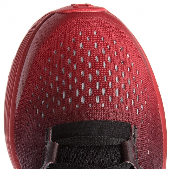 Schuhe UNDER ARMOUR Ua Charged Bandit 4 3020319 005 Blk