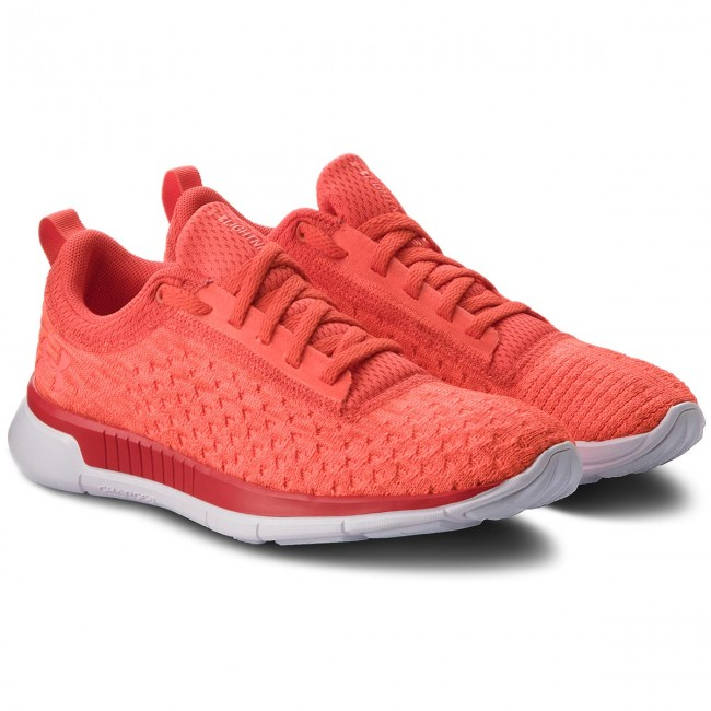 Schuhe UNDER ARMOUR                                                      Ua W Lightning 2 3000103-602 ROT 424332