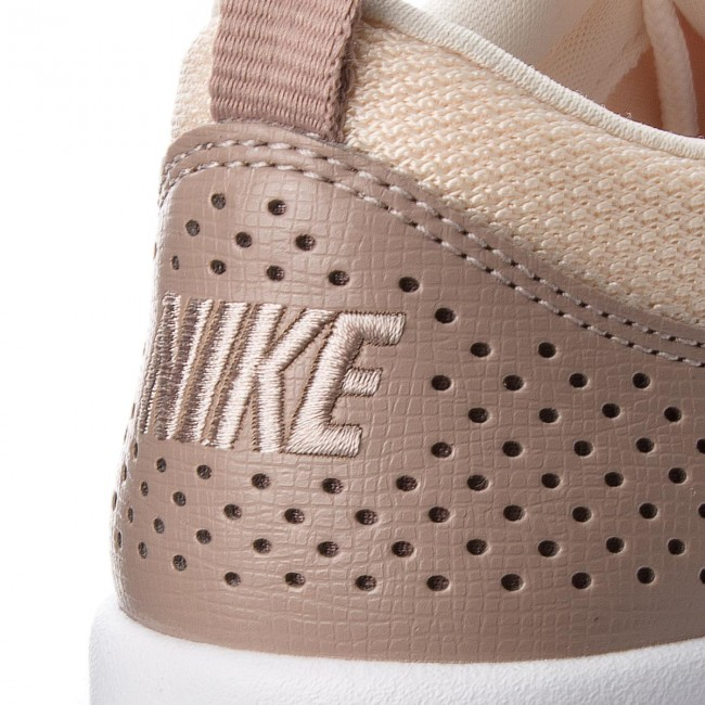 Schuhe NIKE                                                      Air Max Thea 599409 804 Guava Ice/Guava Ice 2d91d9