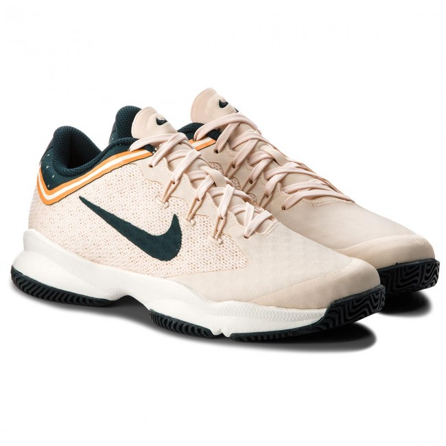 Schuhe NIKE                                                      Air Zoom Ultra 845046 800 Guava Ice/Midnight Spruce/Sail 7104cd